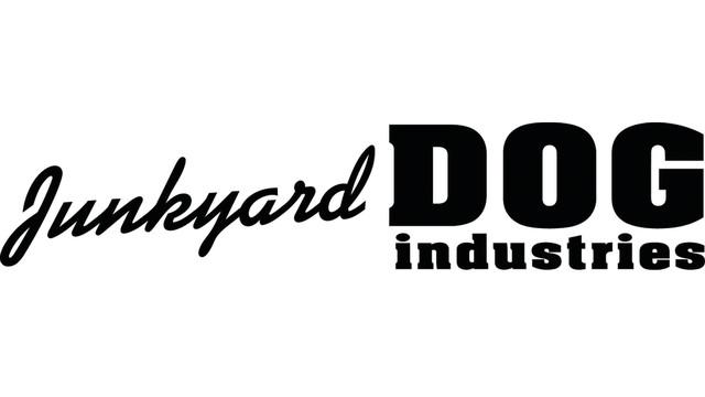 junkyarddogs-logo_10844020.psd