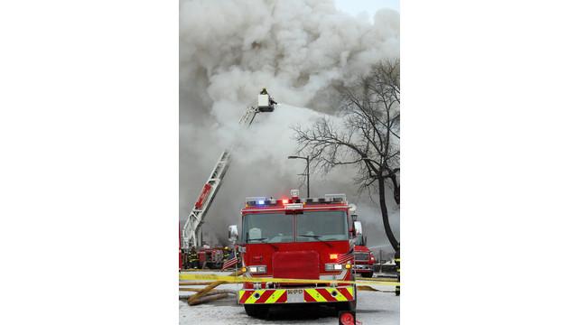 minneapolis-lake-street-fire-4.jpg