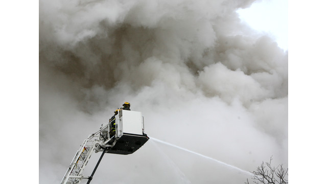minneapolis-lake-street-fire-5.jpg