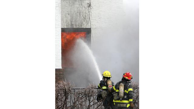minneapolis-lake-street-fire-6.jpg