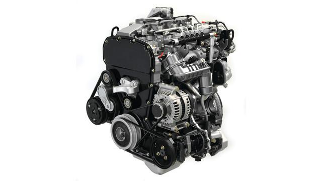 newprod-1-13-32-liter-i5-power_10840894.psd