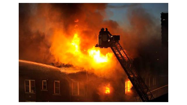 NJ-Building-fire-2.jpg