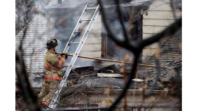 Ohio-fatal-fire.jpg