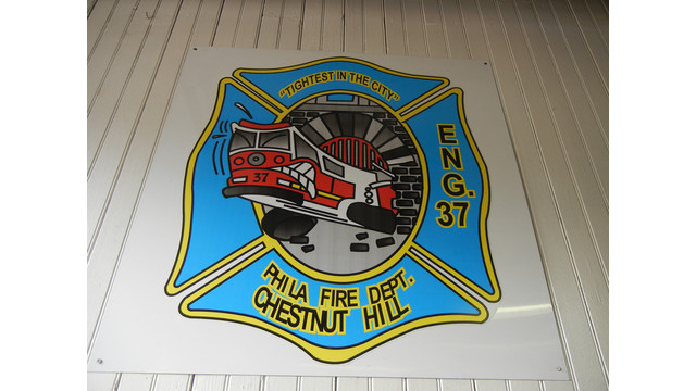 philadelphia-firehouse-station-37-8.png