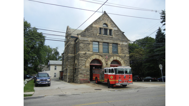 philadelphia-firehouse-station-37-2.png