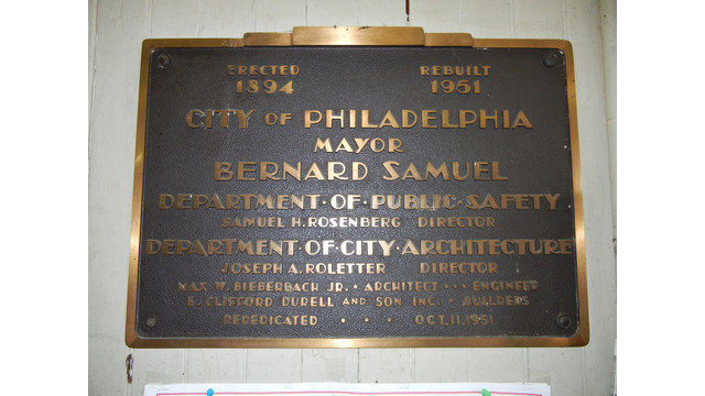philadelphia-firehouse-station-37-3.png