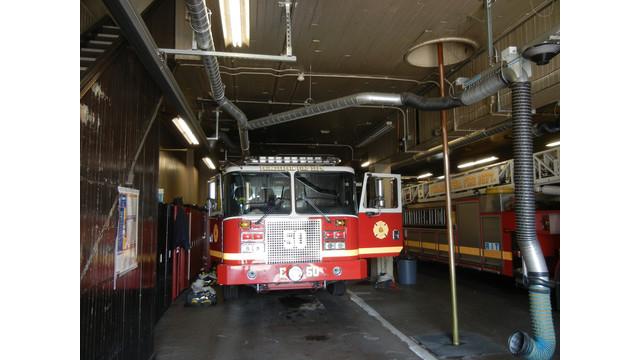 philadelphia-firehouse-station-50-8.png