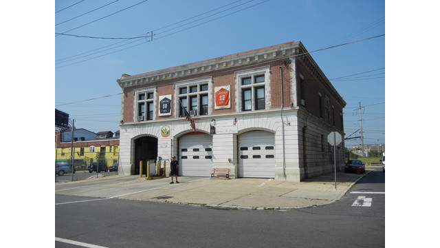 philadelphia-firehouse-station-50-1.png