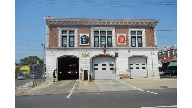philadelphia-firehouse-station-50-2.png