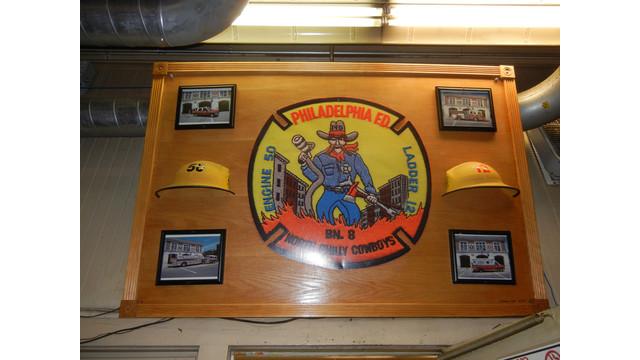 philadelphia-firehouse-station-50-3.png
