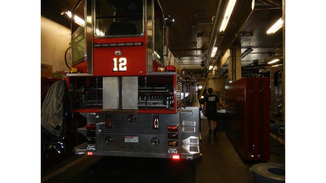 philadelphia-firehouse-station-50-6.png