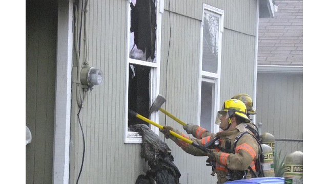 portland-firehouse-firefighter-1.JPG