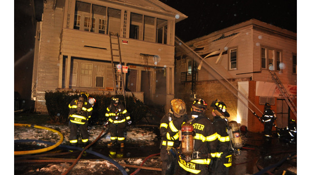 rochester-house-fire-1.jpg