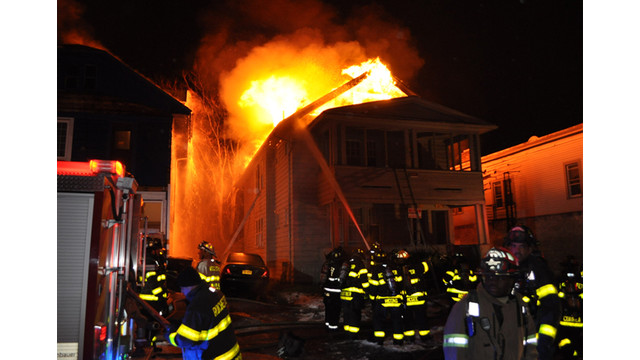 rochester-house-fire-2.jpg
