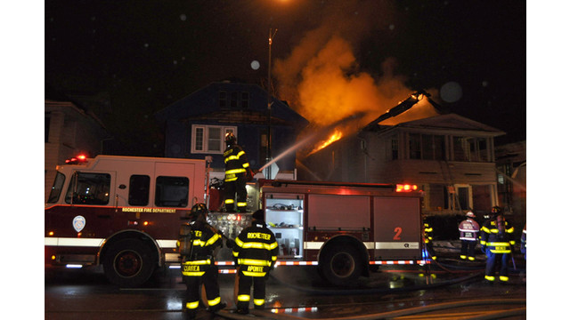 rochester-house-fire-3.jpg