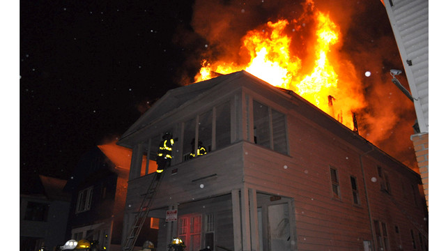rochester-house-fire-5.jpg