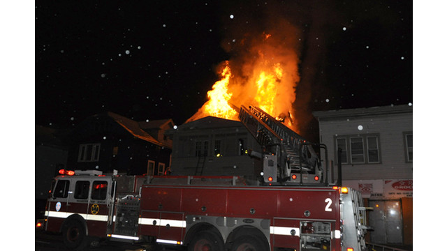 rochester-house-fire-8.jpg