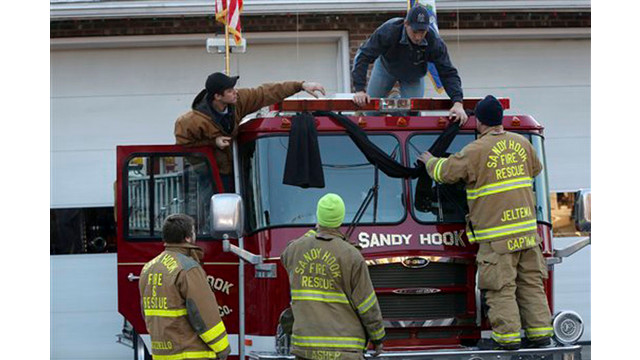 Sandy-Hook-firefighters.jpg