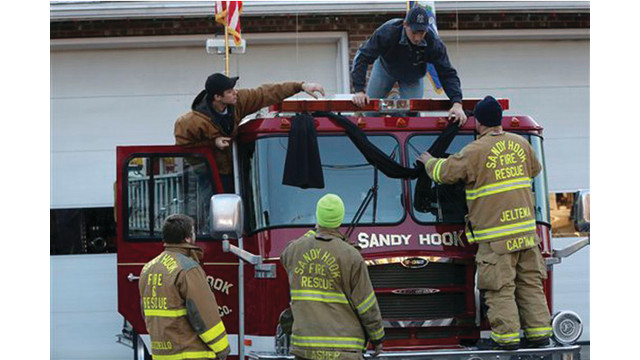 sandy-hook-firefighters_10844158.psd