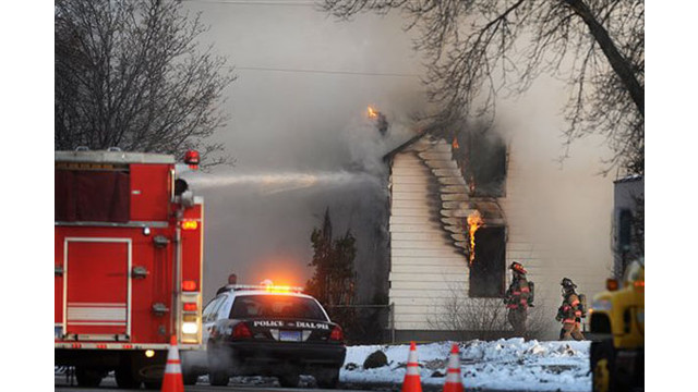 Sioux-Falls-fire-1.jpg