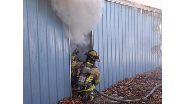 southern-stone-garage-fire-6.jpg