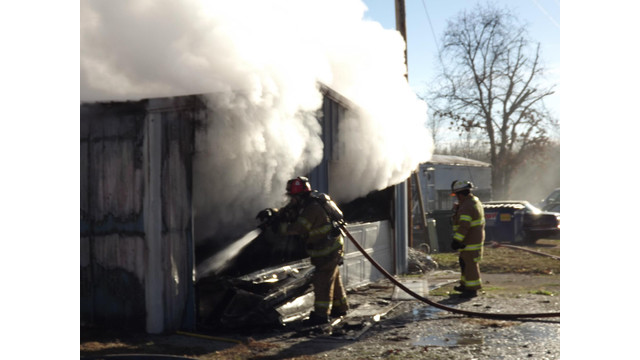 southern-stone-garage-fire-7.jpg