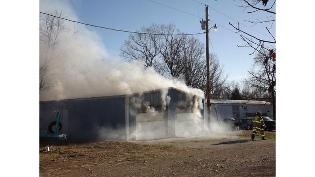 southern-stone-garage-fire.jpg
