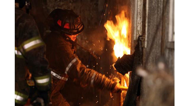 st-paul-firehouse-fire-3.jpg