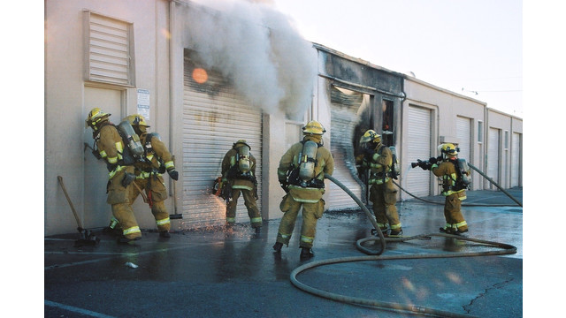tuscon-strip-mall-fire-5.png