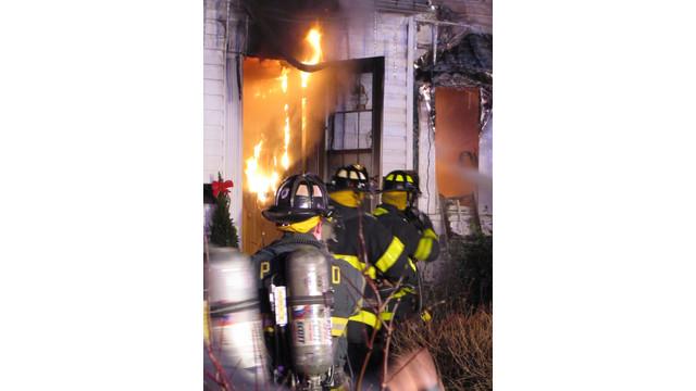 wayne-firehouse-magazine-3.png