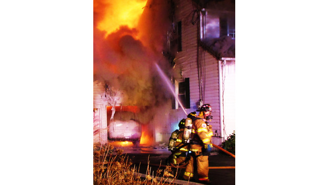 wayne-firehouse-magazine-6.png
