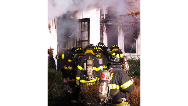 wayne-firehouse-magazine-7.png