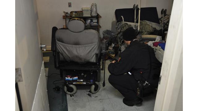 wheelchair-blamed-apartment-fire-2.JPG