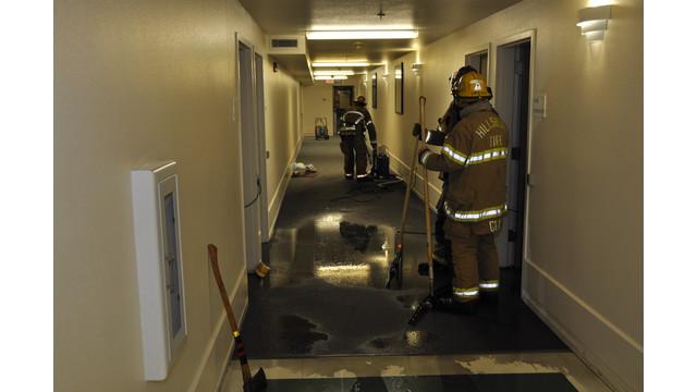 wheelchair-blamed-apartment-fire-1.JPG