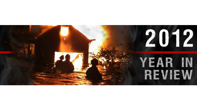year-in-review-header-2012.png