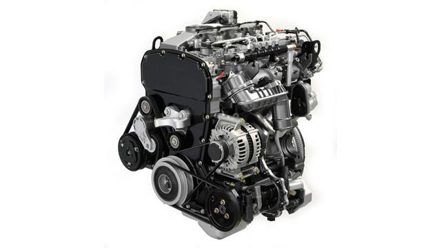32-liter-i5-power-stroke_10839689.jpg