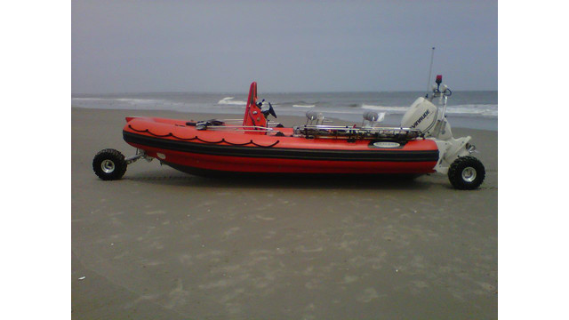 anglesea-vfd-fire-boat.png