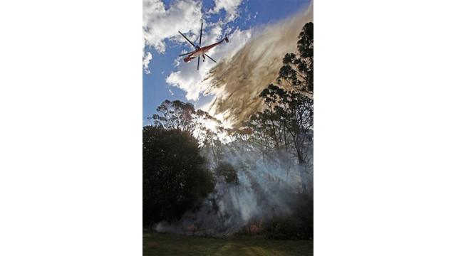 australiawildfire2.jpg