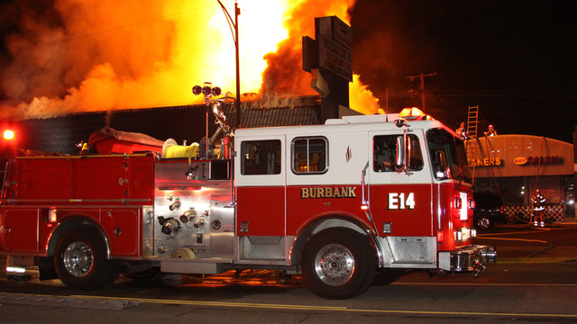 burbank-building-fire-firehouse-1.png