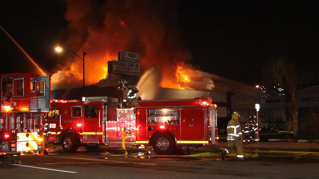 burbank-building-fire-firehouse-5.png