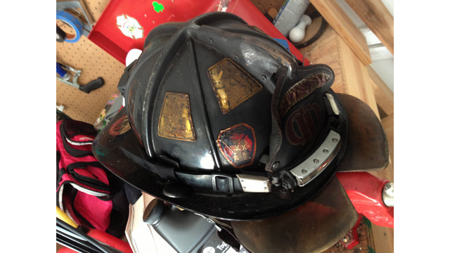 burned-fire-helmet.jpg