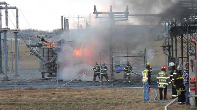 churchville-transformer-firefighter.png