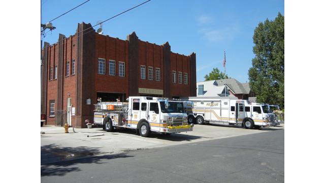 denver-firehouse-station-11-1.png