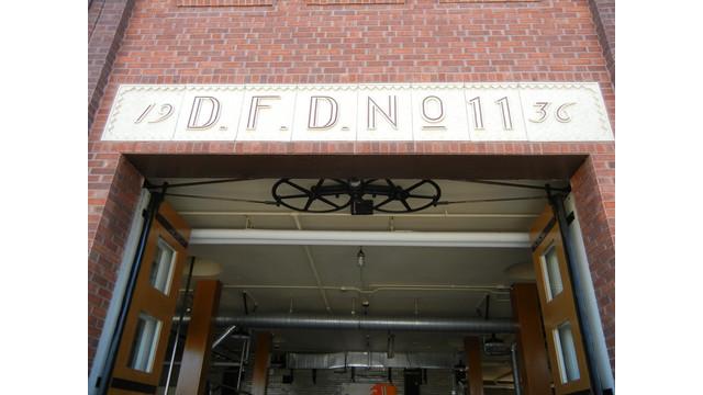 denver-firehouse-station-11-7.png