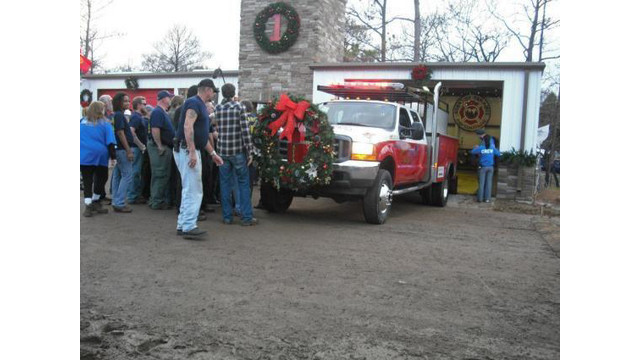 donated-Heart-of-the-Pines-Truck.jpg