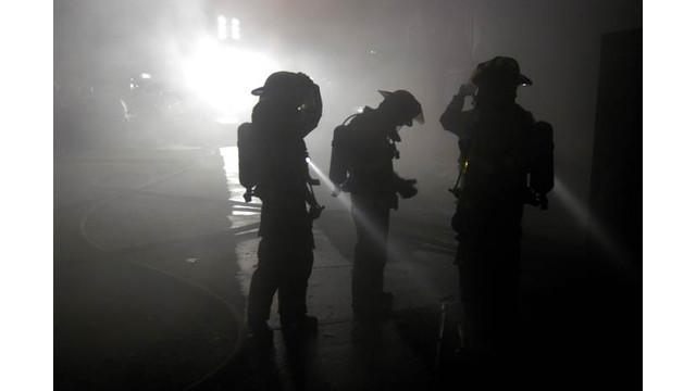 firefighter-cancer-firehouse.jpg