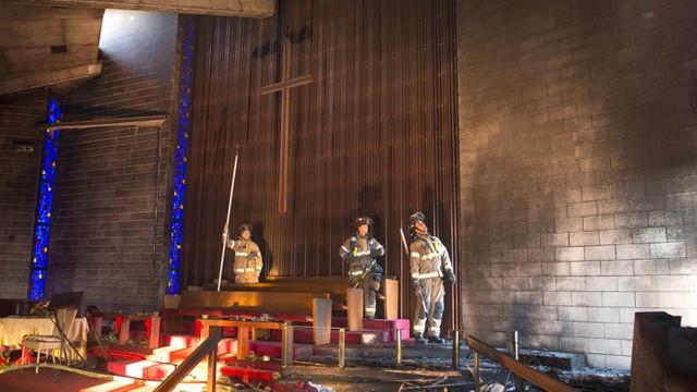 fort-worth-church-fire-2.JPG