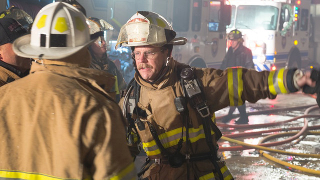 fort-worth-townhouse-fire-4.jpg