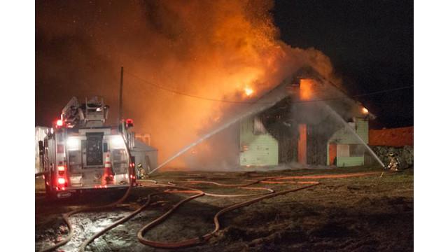 MFD-Barn-Fire--2495.jpg