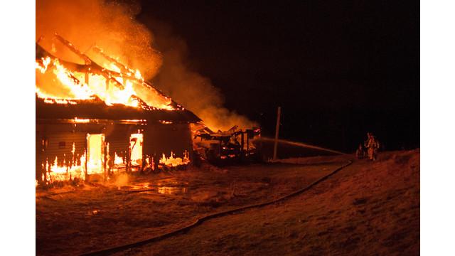 MFD-Barn-Fire--2511.jpg